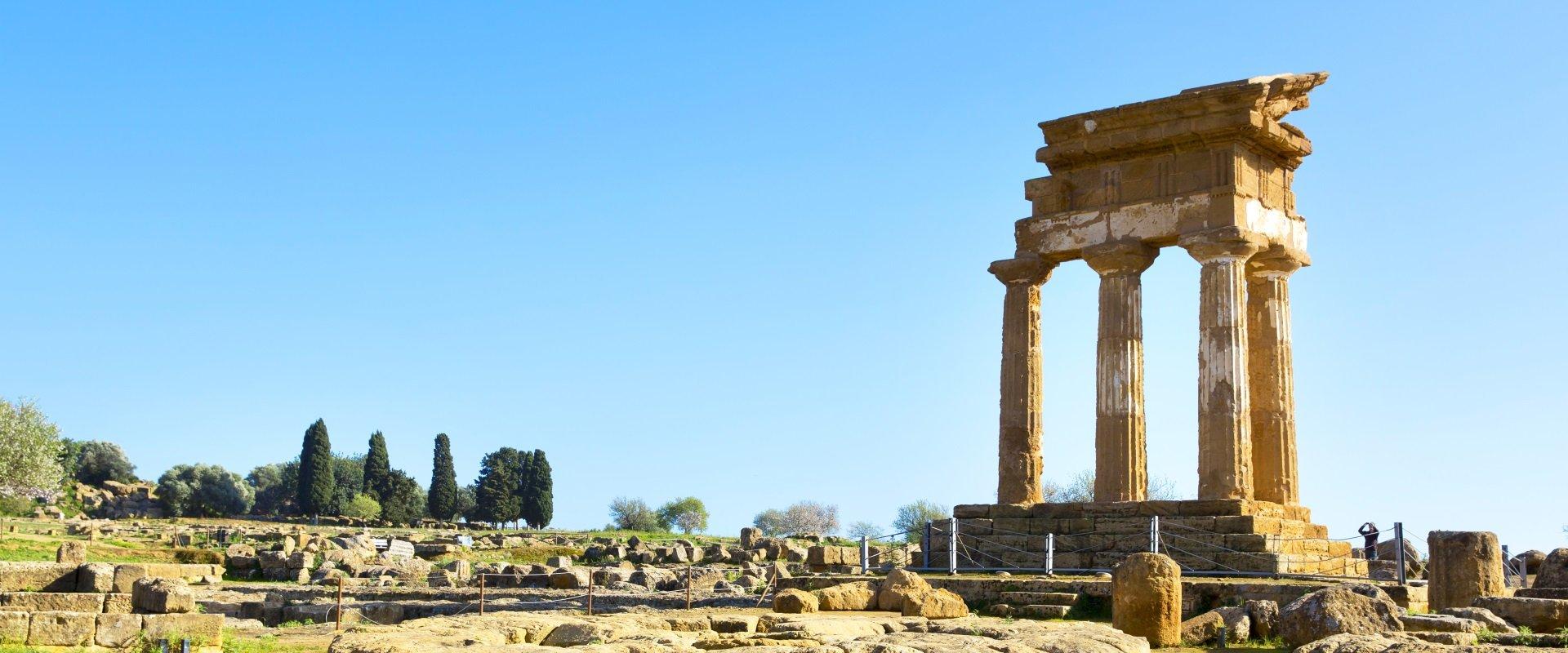 agrigento tempel van dioscuri.jpg