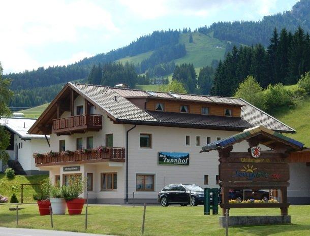 haus-tannhof-jungholz-tirol-ligging.jpg