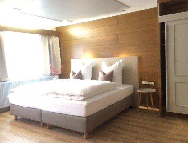 haus-tannhof-jungholz-tirol-slaapkamer.jpg