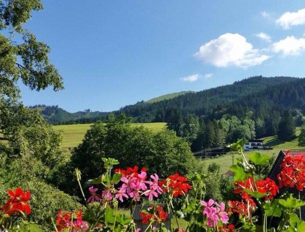haus-tannhof-jungholz-tirol-omgeving-uitzicht.jpg