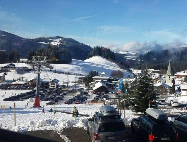 haus-tannhof-jungholz-tirol-winter-lift.jpg