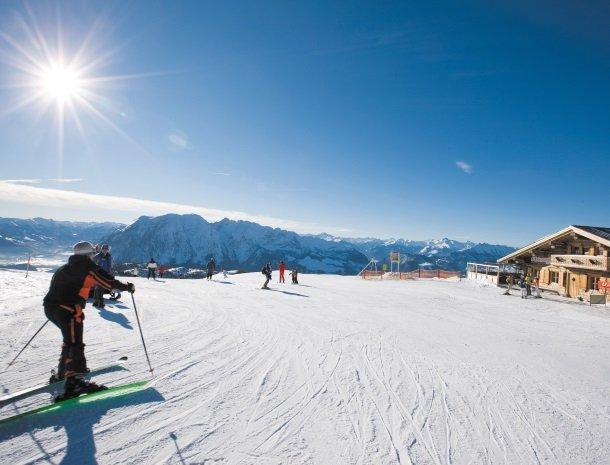 tauplitz-skien-oostenrijk.jpg