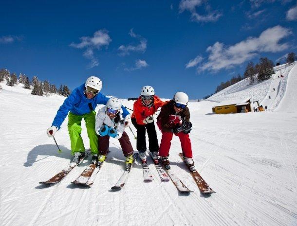 tauplitz-skien-familie-oostenrijk.jpg