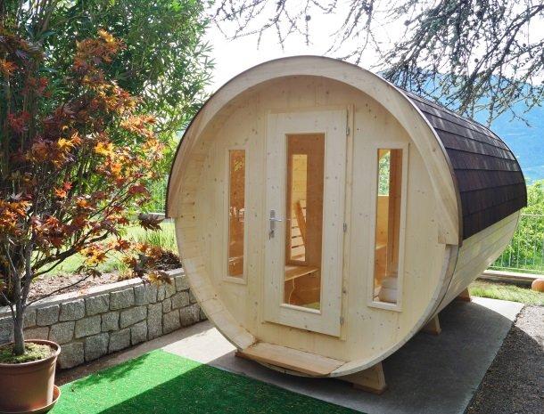 hotel-pension-verdorfer-merano-sauna.jpg
