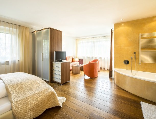 hotel-pension-verdorfer-merano-ifingersuite.jpg