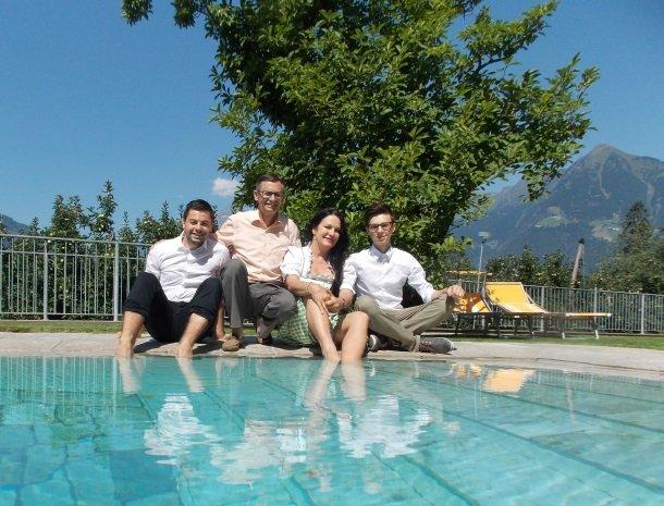 hotel-pension-verdorfer-merano-familie-verdorfer.jpg