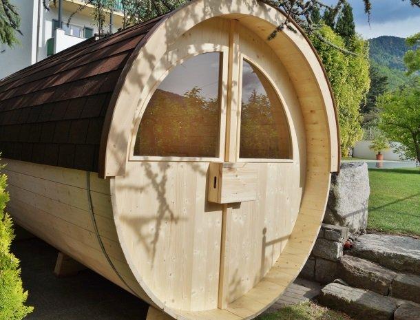 hotel-pension-verdorfer-merano-sauna-tuin.jpg
