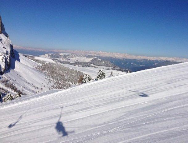 hotel-arnaria-ortisei-trentino-skien-sneeuw.jpg