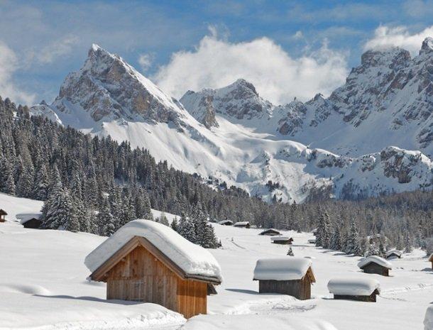 hotel-flora-alpina-dolomieten-omgeving-winter.jpg