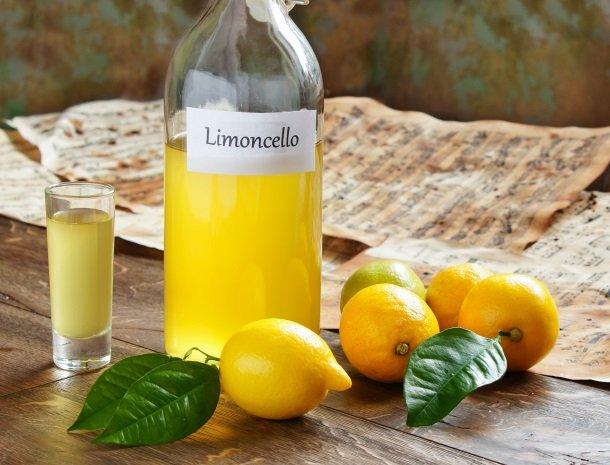 riviera dei limoni-gardameer-citroenen.jpg
