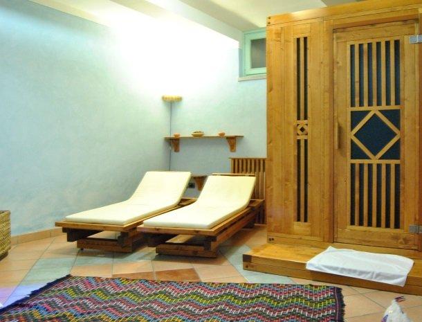 hotel-gallo-tignale-gardameer-italie-sauna.jpg