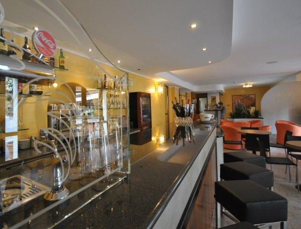 hotel-gallo-tignale-gardameer-italie-bar-drank.jpg