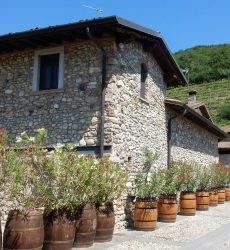 villa-gradoni-franciacorta-appartementen-wijnbedrijf.jpg