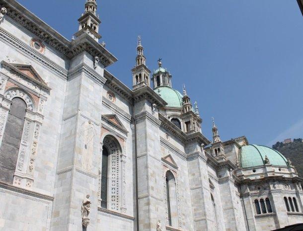 como-kathedraal-lombardije.jpg