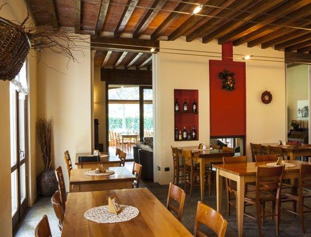 agriturismo-ca-del-lago-comomeer-restaurant.jpg