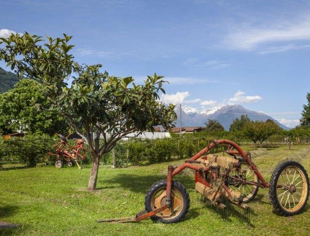 agriturismo-ca-del-lago-comomeer-lombardije-tractor.jpg