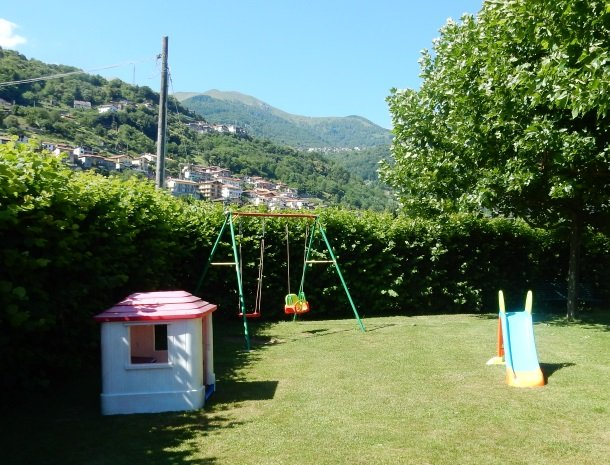 agriturismo-ca-del-lago-comomeer-speeltuin.jpg