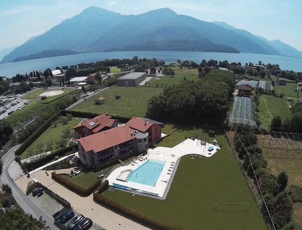 villa-paradiso-gravedona-appartementen-comomeer-overzicht-meer-bergen.jpg