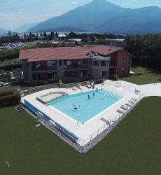 villa-paradiso-gravedona-appartementen-comomeer.jpg