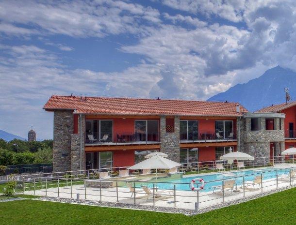 villa-paradiso-gravedona-appartementen-overzicht.jpg