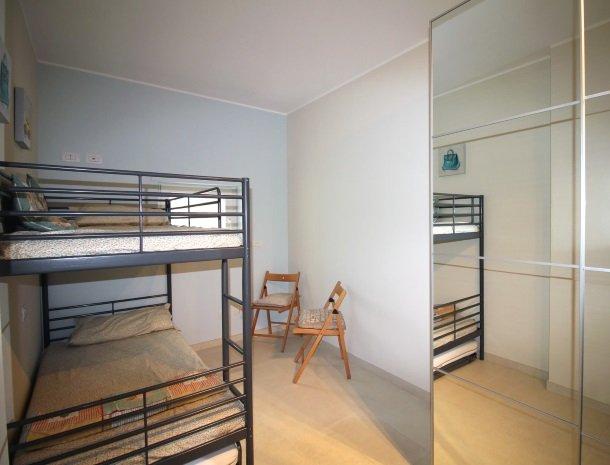residence-ilpoggio-comomeer-appartement-stapelbed.jpg