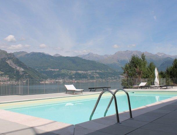 residence-ilpoggio-comomeer-appartementen-met-zwembad.jpg
