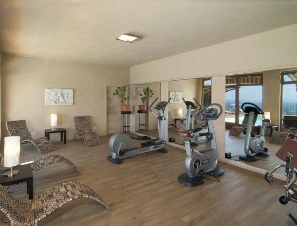 hotel-mariano-gardameer-fitness.jpg