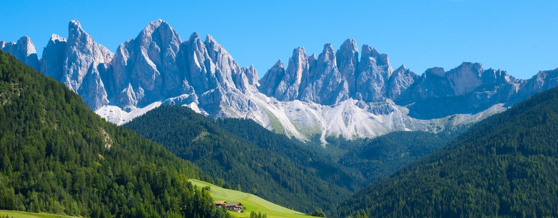 dolomieten-val-di-funes-italie.jpg