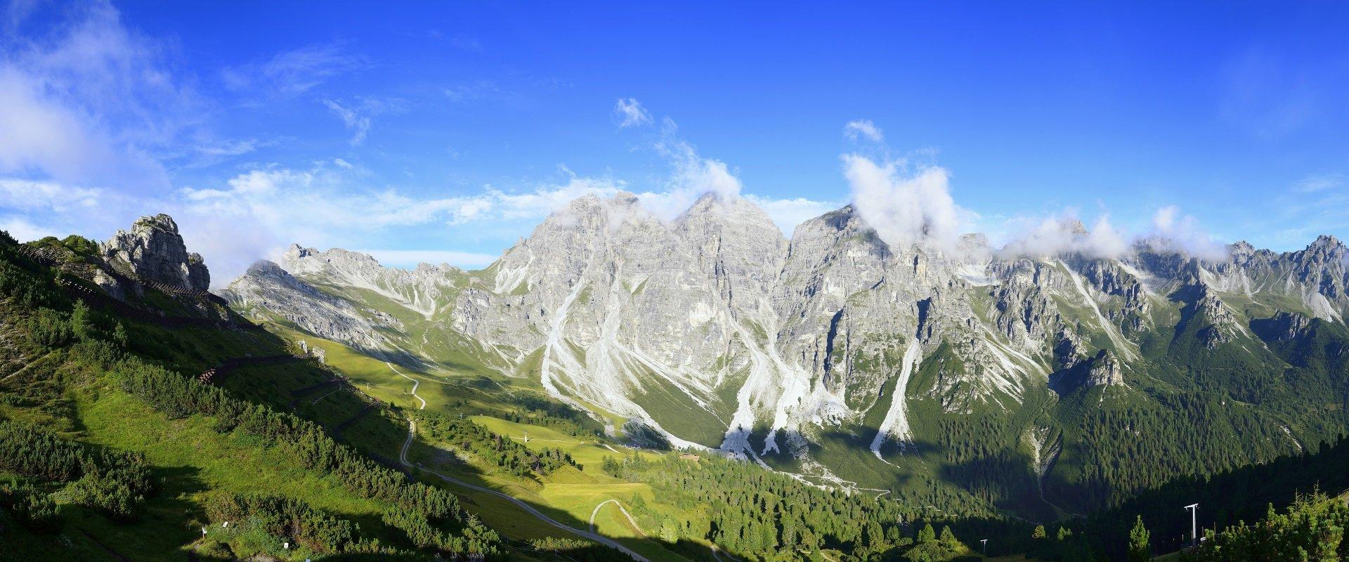schlick-uitzicht-kalkkogel-tirol-oostenrijk.jpg