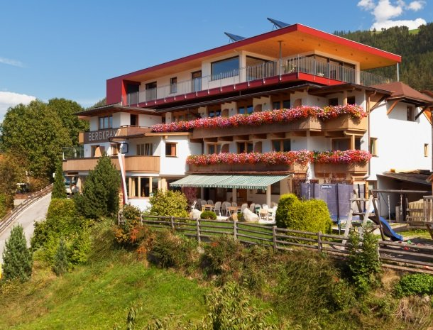 hotel-bergkranz-mieders-stubaital-tirol-oostenrijk.jpg