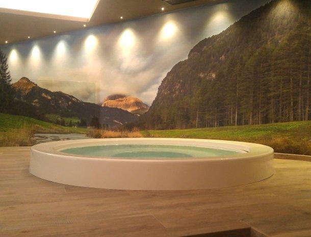 hotel-flora-alpina-dolomieten-wellness.jpg
