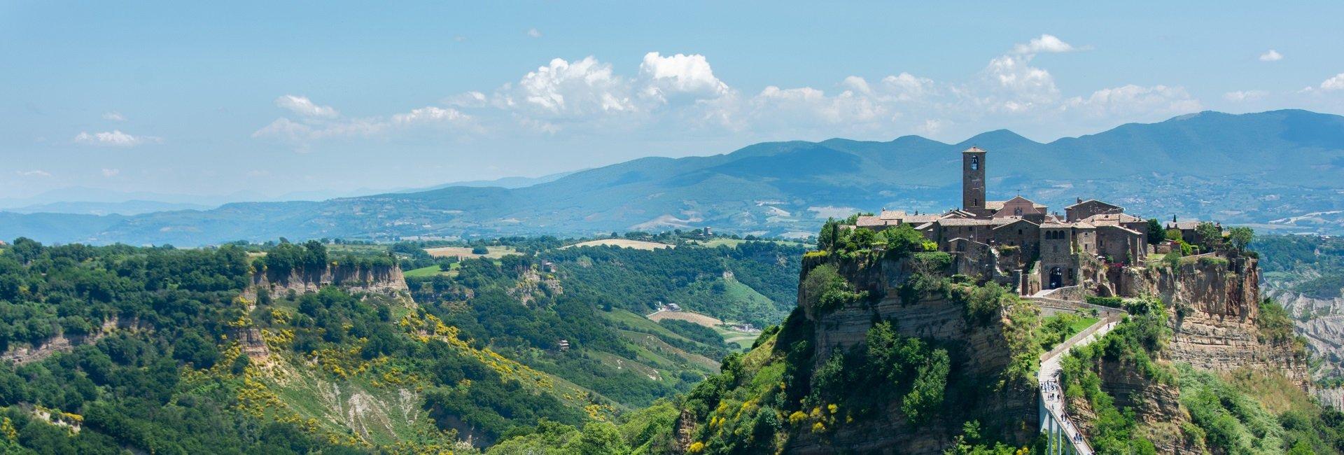 italie-latium-civita-di-bagno.jpg