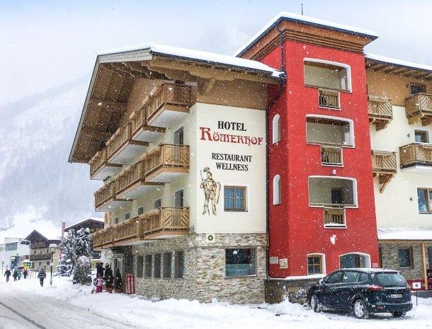 hotel-romerhof-fuschandergrossglockner-winter.jpg