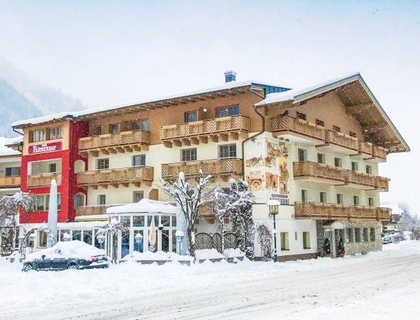 hotel-romerhof-fuschandergrossglockner-winter-sneeuw.jpg