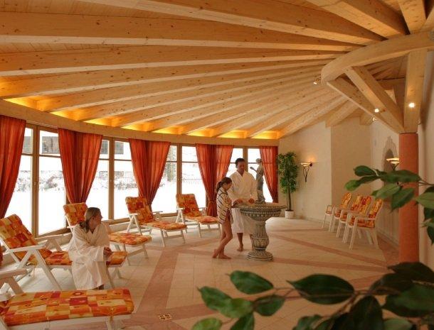 hotel-romerhof-fuschandergrossglockner-relaxruimte.jpg