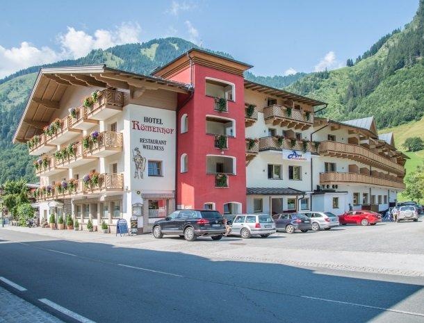 hotel-romerhof-fuschandergrossglockner-overzicht-noord.jpg