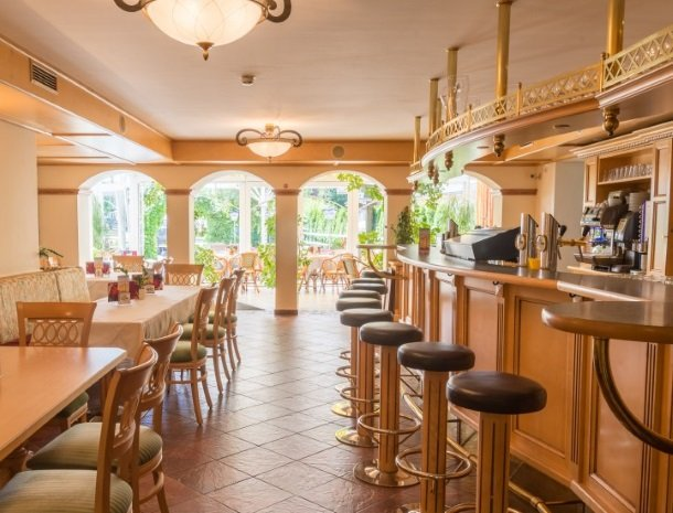hotel-romerhof-fuschandergrossglockner-bar.jpg