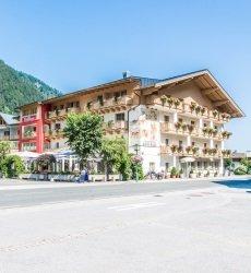 hotel-romerhof-fuschandergrossglockner-zomer.jpg