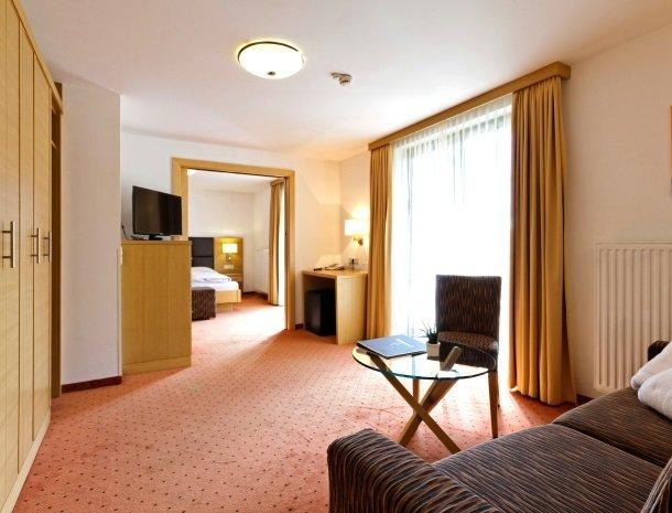 hotel-romerhof-fuschandergrossglockner-familiesuite.jpg