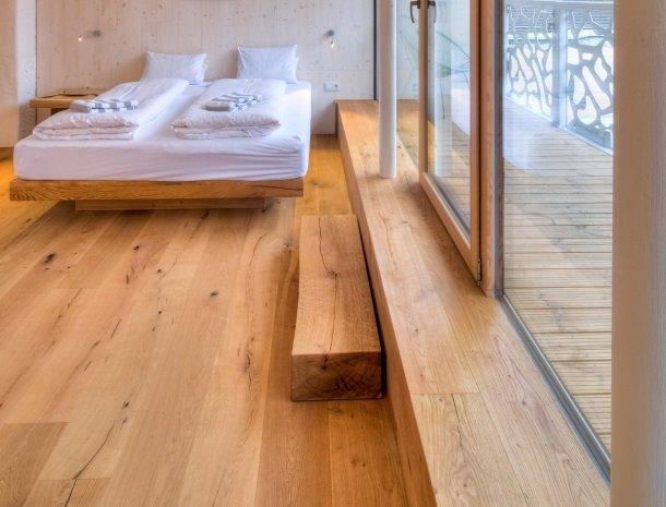 hotel-hinteregger-matrei-tirol-slaapkamer-nieuwe-vleugel-detail.jpg