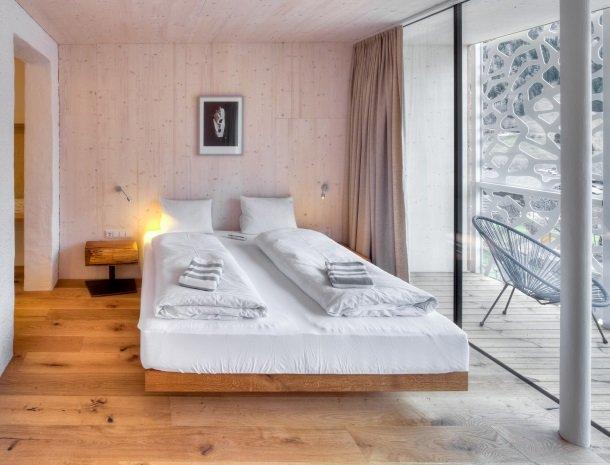 hotel-hinteregger-matrei-tirol-slaapkamer-nieuwe-vleugel.jpg