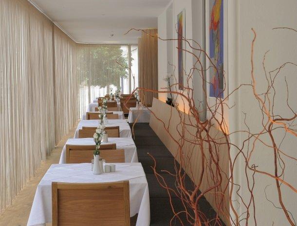 hotel-hinteregger-matrei-tirol-ontbijt-restaurant.jpg