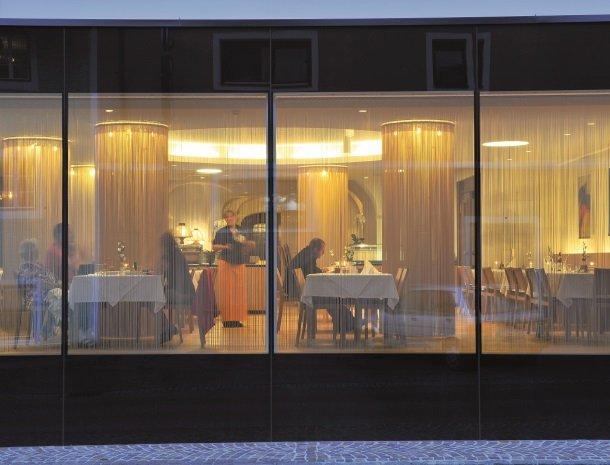 hotel-hinteregger-matrei-tirol-restaurant.jpg