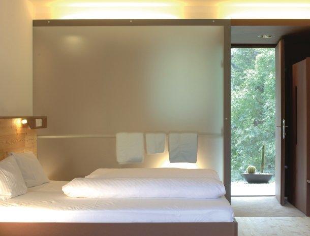 hotel-hinteregger-matrei-tirol-hotelkamer.jpg