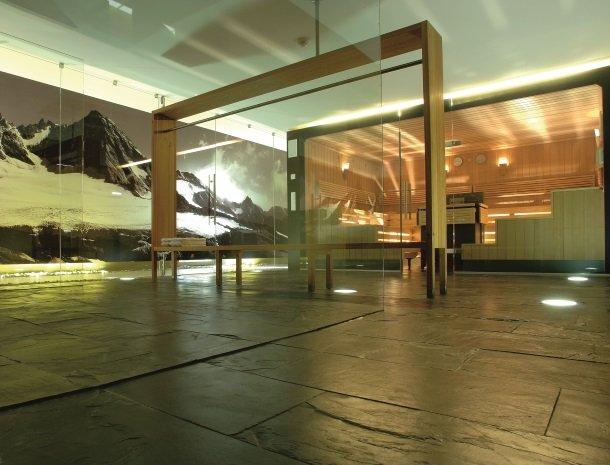 hotel-hinteregger-matrei-tirol-sauna.jpg