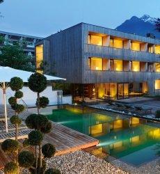 hotel-hinteregger-matrei-oosttirol.jpg