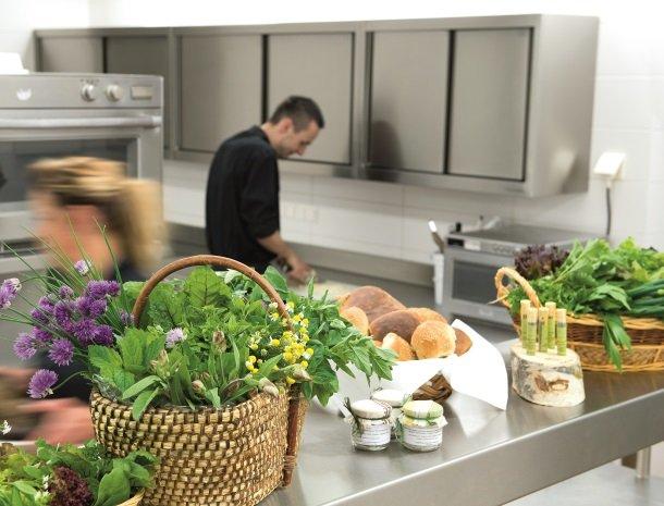 hotel-hinteregger-matrei-tirol-keuken.jpg