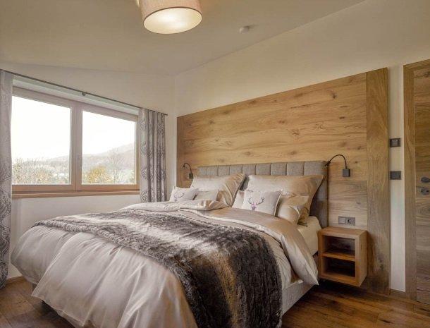 chalet-grosslehen-fieberbrunn-slaapkamer.jpg