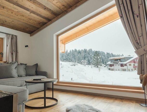 chalet-grosslehen-fieberbrunn-zithoek-winter.jpg
