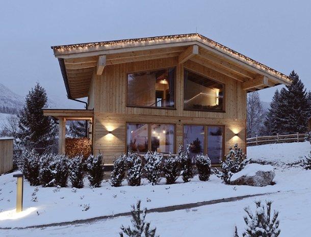 chalet-grosslehen-fieberbrunn-winter.jpg